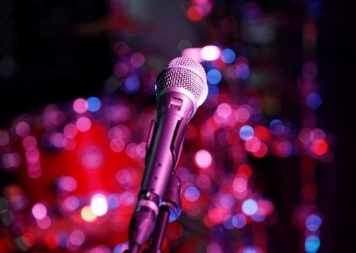 Tonaufnahme.ch Shure Beta87C Vocal-Mikrofon - welches Vocal Mikrofon passt zu dir?